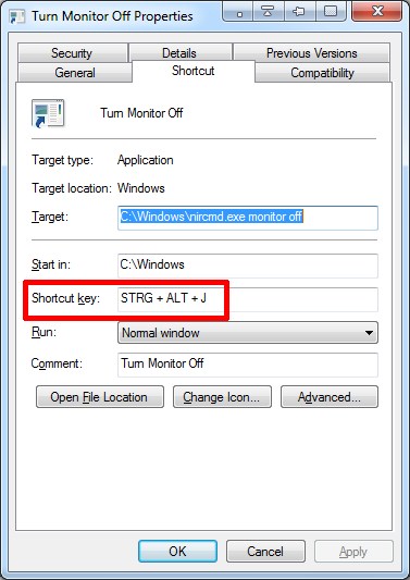 The Quickest Ways to Turn Your Screen Off in Windows \u2013 CrackWare