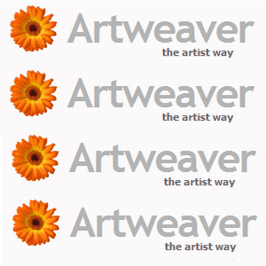 Artweaver – Weaving Art For Free On The PC [Windows]