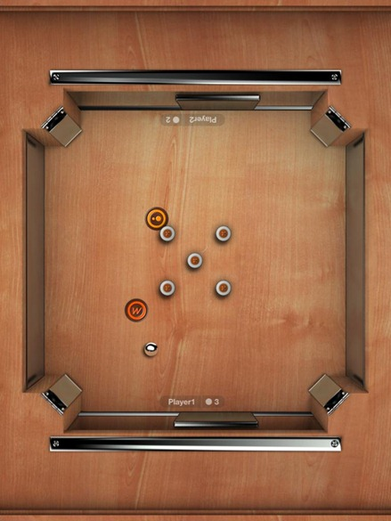 giochi multiplayer ipad