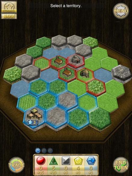 giochi multiplayer free ipad