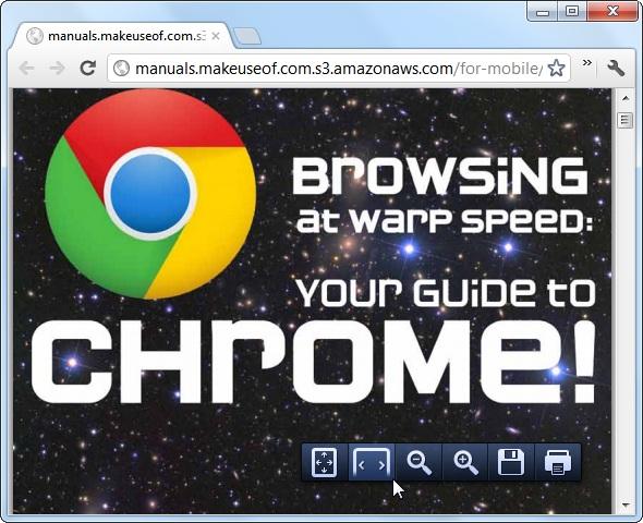 adobe pdf plugin for chrome free