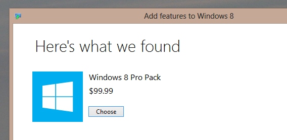 win dvd features   8 Features Missing in Windows 8 and How To Get Them Back