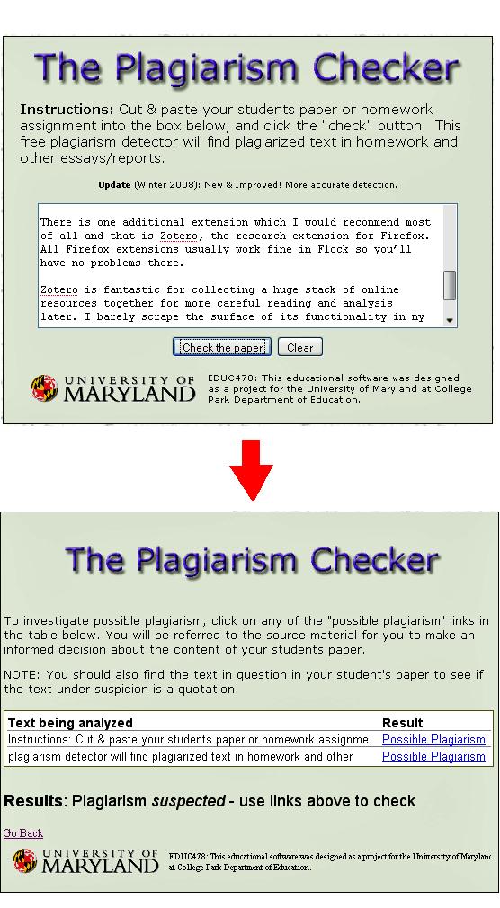 Good personal essay topics