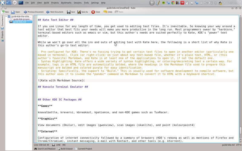 Telecharger Idle Python Mac