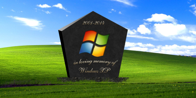 windowsxp-end-670x335.jpg