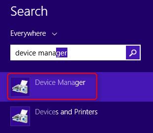অ্যান্ড্রয়েড ডিভাইসের USB কাজ না করলে কি করবেন ?