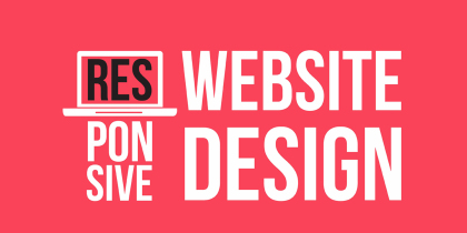 What Makes Responsive Web Design Tick?