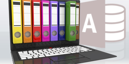 5 Easy To Use & Free Alternatives To Microsoft Access