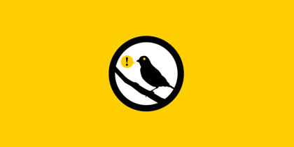 The Privacy Mine: National Security Letters and Warrant Canaries Explained