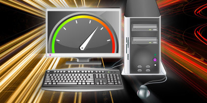 Need A Memory Upgrade? Outsource RAM & Speed Up Your Computer With ReadyBoost