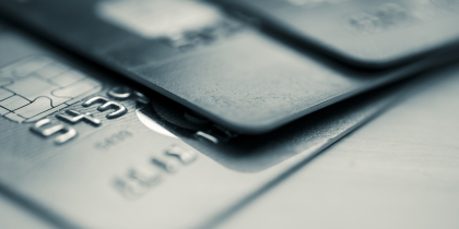 Why You Should Protect Your Waveable Visa Card From Mobile Fraudsters