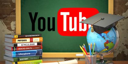 How To Set Up YouTube For Better Learning