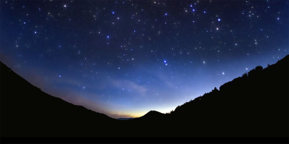 Take Better Night Sky Photographs By Getting The Basics Right