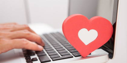 4 Online Relationship Tips That Actually Work