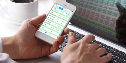 How Apps Can Help Any Freelancer Or Small Business Owner Be Productive