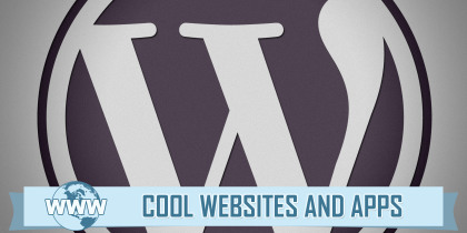 5 Tools You Should Use When Starting A New WordPress Site