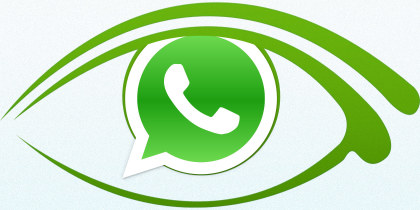 Everything You Need To Know About Your WhatsApp Privacy Settings