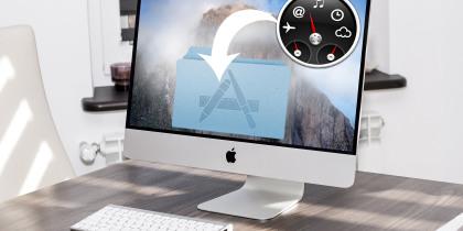 Turn Any Mac Dashboard Widget Into Its Own App