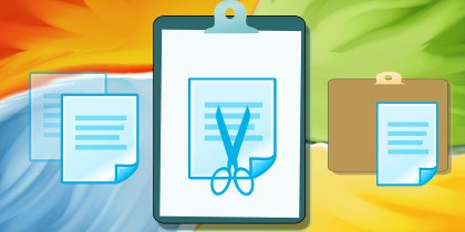 5 Tips To Manage Your Windows Clipboard Like A Pro