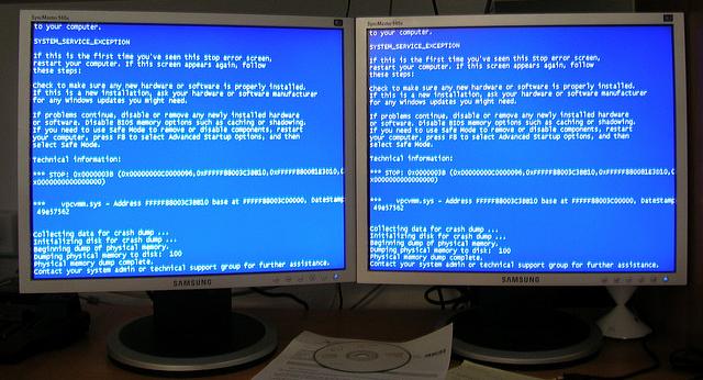 dual-monitor-crash