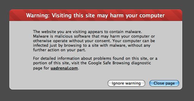 may-harm-computer-warning