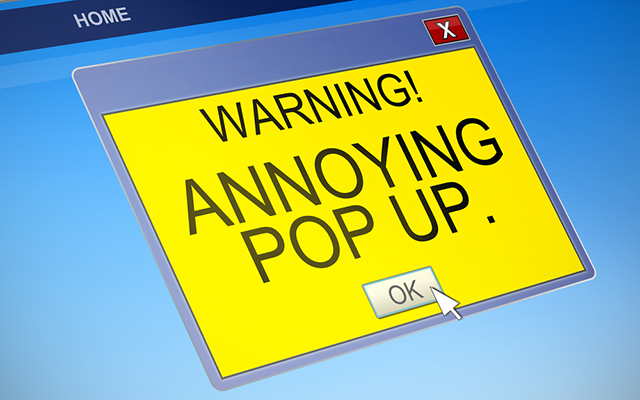pop-up-ad-illustration