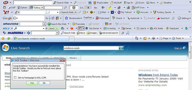toolbar-spyware