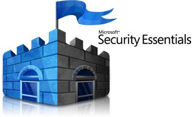 Essentials network security pdf