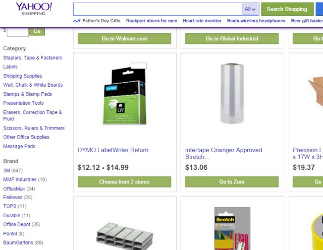 How to Find the Cheapest Office Supplies Online   MakeUseOf