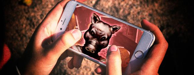 http://cdn.makeuseof.com/wp-content/uploads/2015/10/horror-mobile-games-644x250.jpg?b34c28