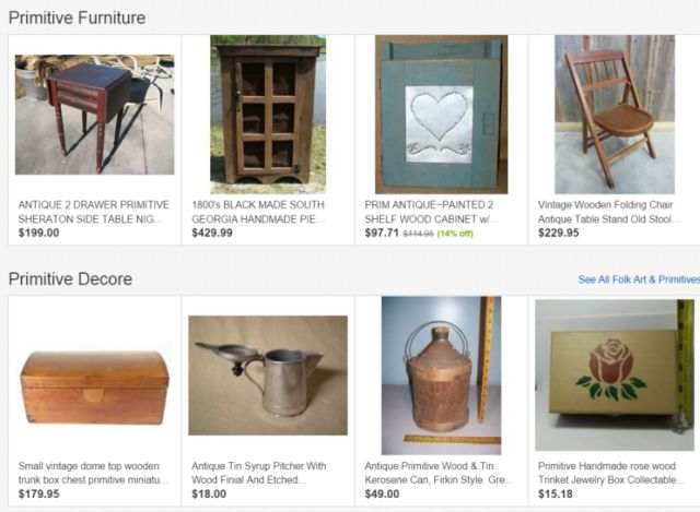 selling-on-ebay2