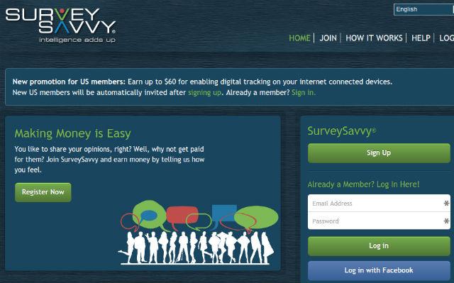 survey-savvy