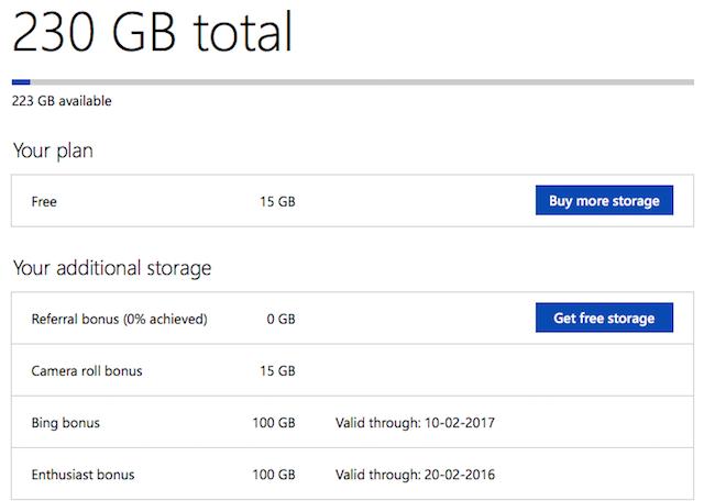 Microsoft-liars-Onedrive-settings-check-storage