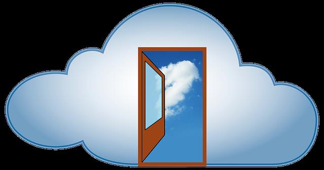 Microsoft-liars-onedrive-cloud-door