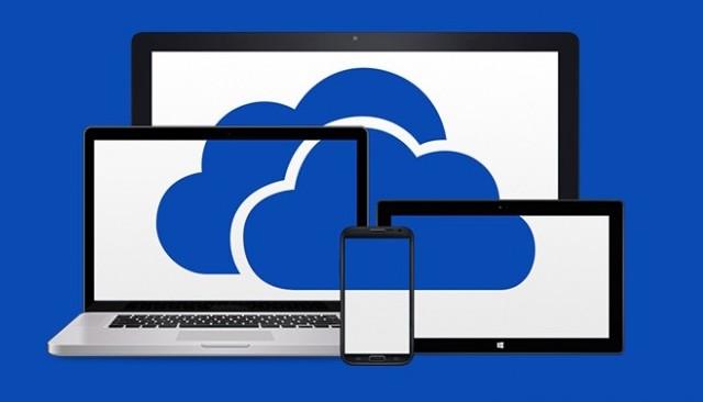 Microsoft-liars-onedrive-logo
