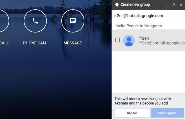 hangouts-add-chat-bot