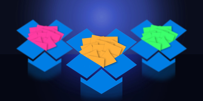 out-of-space-dropbox