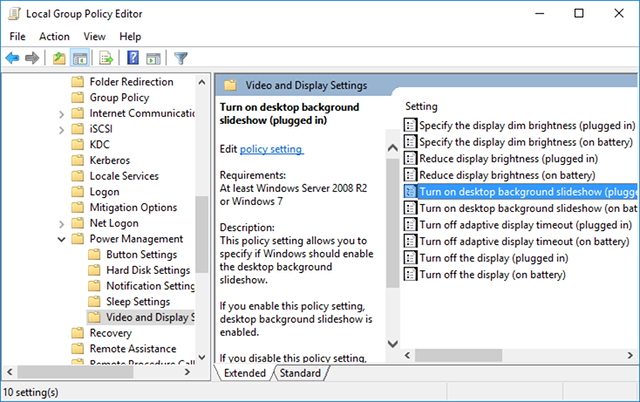 windows-10-group-policy-editor