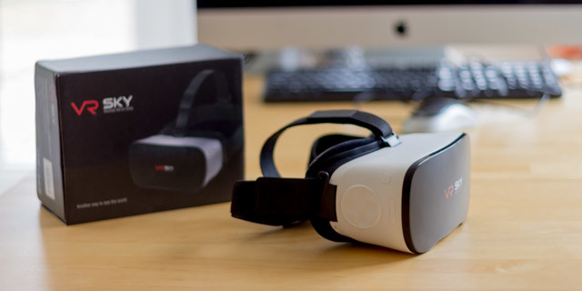 Is the Discounted $400 Oculus Rift Bundle Worth Buying? 7