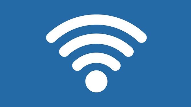 Amazing Technology Breakthrough Passive Wi-Fi