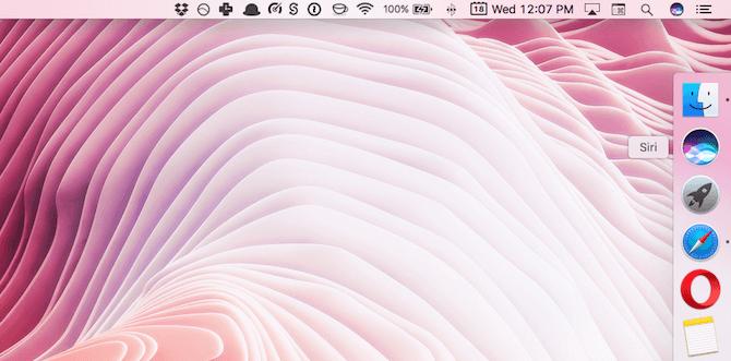 siri mac commands 10