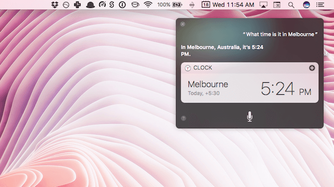 siri mac commands 4