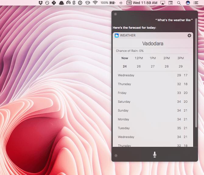 siri mac commands 6