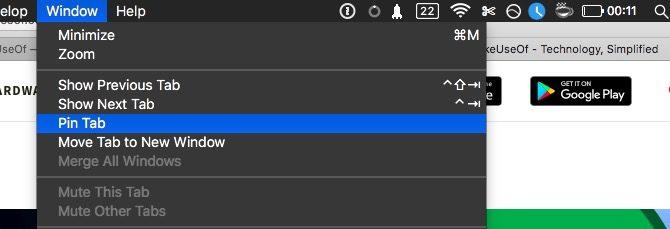 pin-tab-menu-command