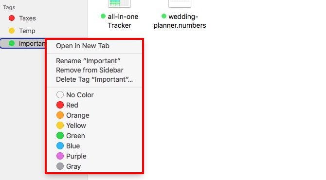 sidebar-tag-context-menu