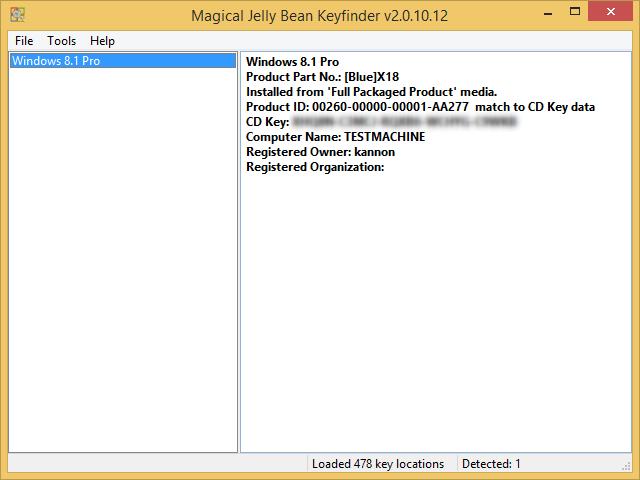 Descargar Vanguard Vst Para Mac