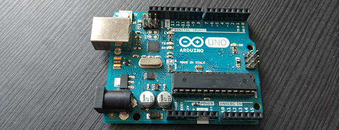 How to Program and Control an Arduino With Python – CrackWare