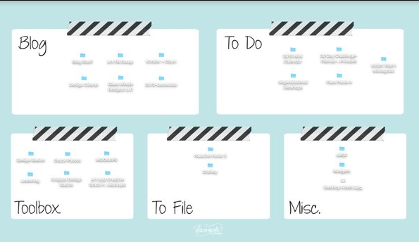 6 Desktop Wallpapers To Increase Your Productivity Makeuseof
