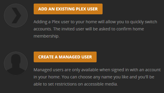 5 Reasons Why You Don't Actually Need a Plex Pass – CrackWare