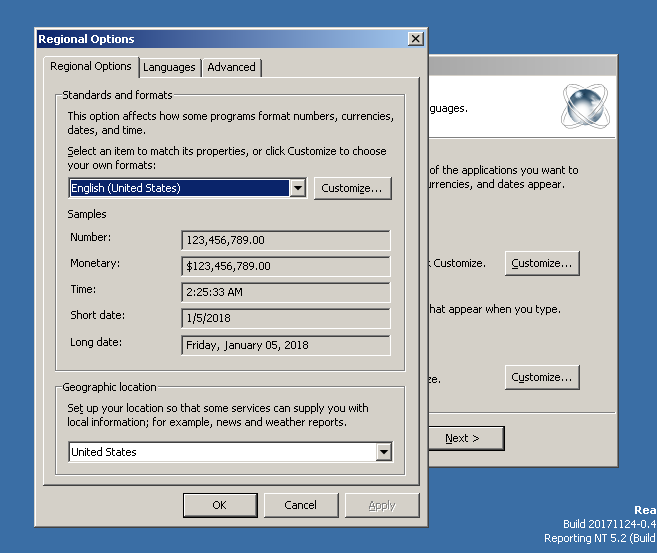 ReactOS: The Open-Source Windows Clone You've Been Looking For